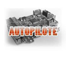 Autopilote/OSD