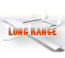 Avions Long Range