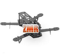 ZMR 250