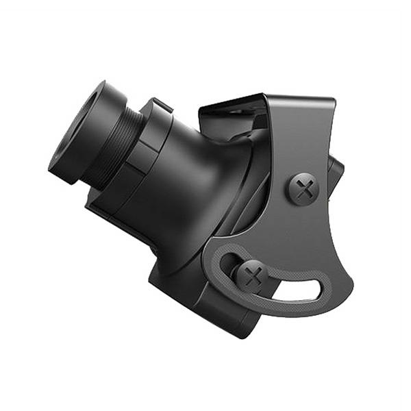 Caméra Foxeer New Arrow HS1190 - Sony 600TVL - PAL