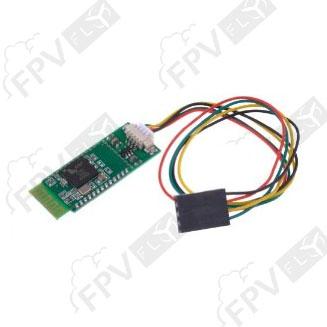 Module Bluetooth Multiwii / NAZE32