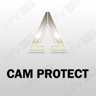 Xtension Cam protector  - Zigogne