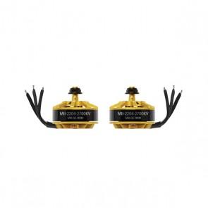 Scorpion MII-2204-2700kv x 2