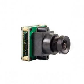 Caméra Sony 4140+673 CCD 700TVL