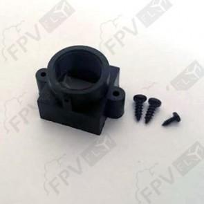 Support de lentille pour camera FPV