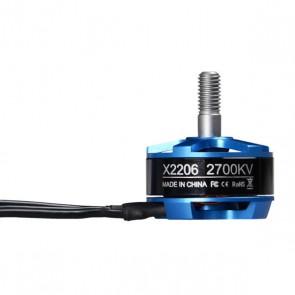 Moteur Foxeer Datura X2206 2700KV 4S