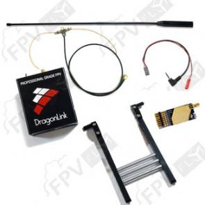 Système Long Range Dragonlink Micro RX
