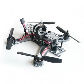 FireBOLT 210 V2 prêt à voler