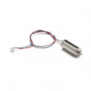 CL-820 8.5x20mm 2S 7.4V Coreless Motor