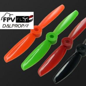 DALPROP 4045
