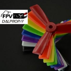 DALPROP T3045 BN