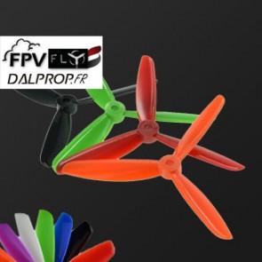 DALPROP TJ5045