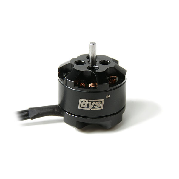 Moteur DYS BE1104 4000KV Micro Brushless