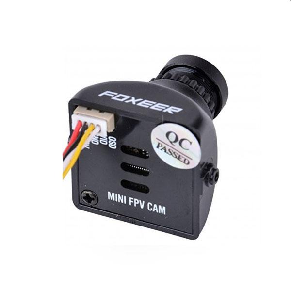 Caméra Foxeer XAT600M HS1177 600TVL
