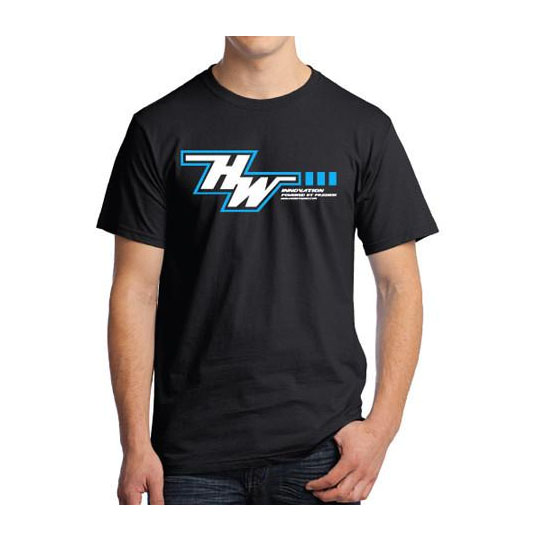 T-Shirt Hobbywing