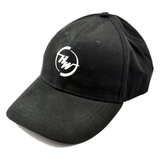 Casquette Hobbywing