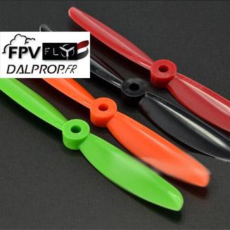 DALPROP J5045 V2