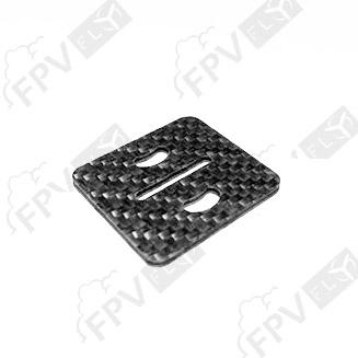 FireBOLT 210 - Plaque de pression pour cam FPV