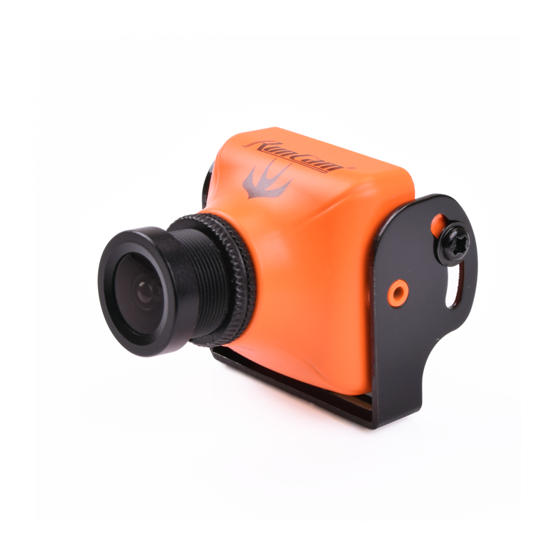RunCam Swift 600TVL