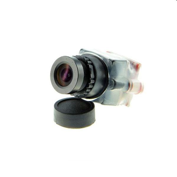 Mini Caméra Foxeer XAT650M HS1177