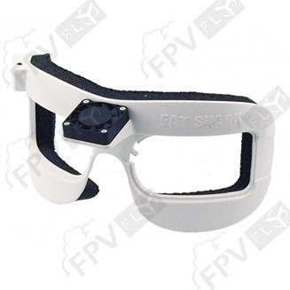 Kit ventilation FatShark Dominator V2/HD