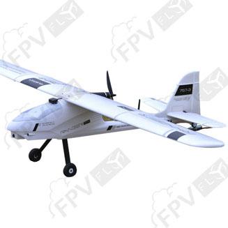 Volantex Ranger EX - KIT