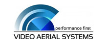 Video Aerial System