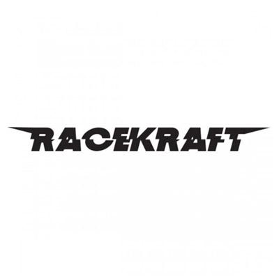 RaceKraft