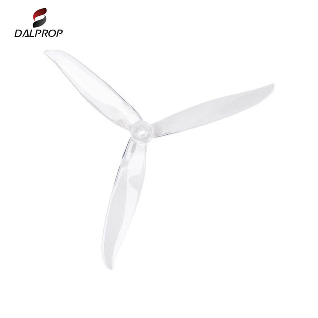 DALPROP Cyclone T7056C