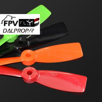 DALPROP 4045 BN V2