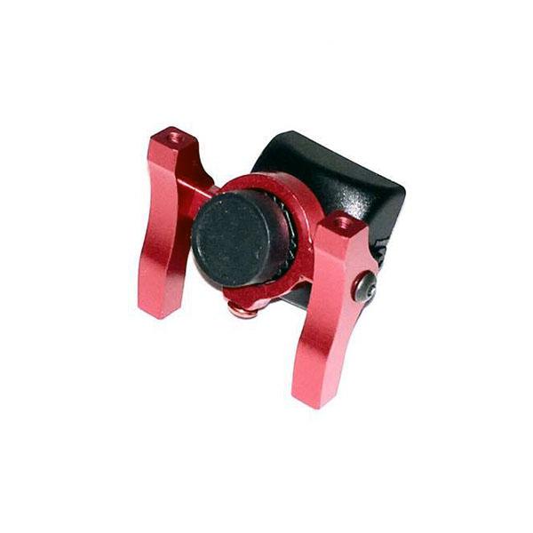 DarkBOLT/RACEBOLT - Support de caméra