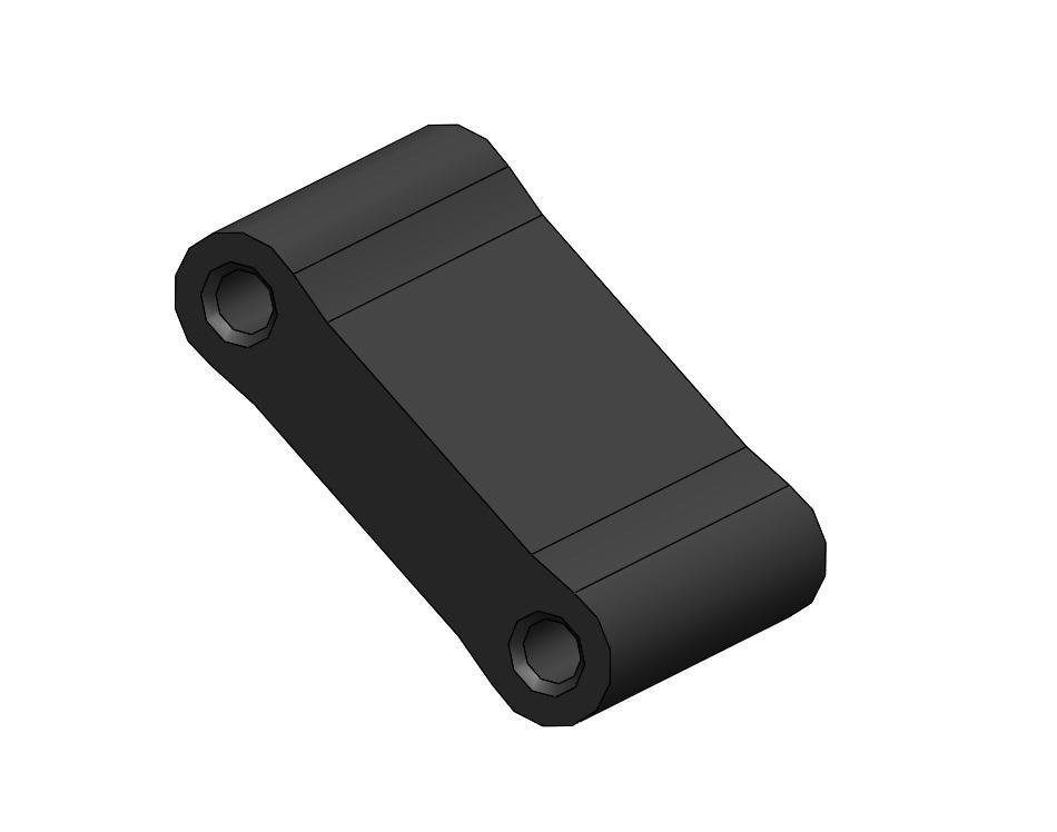 Camera Angle Bar (Smooth Operator)