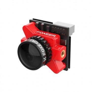 Foxeer Micro Falkor 2 1200TVL - Rouge