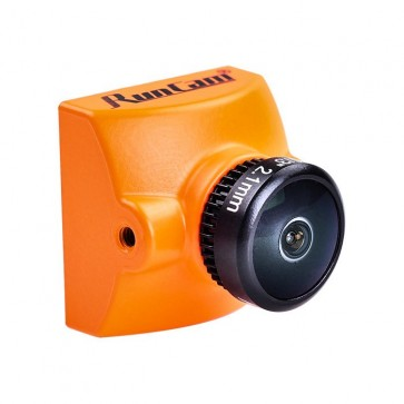 RunCam Racer - 2.1F / Camera / OSD