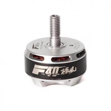 T-Motor - Pack de 2 moteurs F40III 2306 2400kv