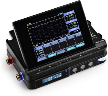 Miniware MDP-XP Kit d'alimentation numérique avec connexion sans fil