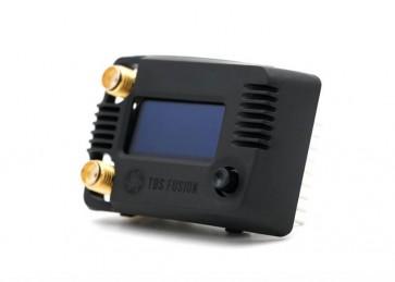 Récepteur TBS Fusion 5.8Ghz