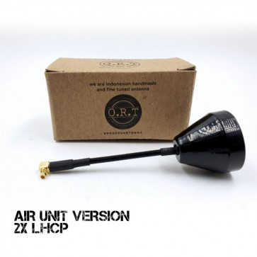 ORT DJI Air Unit Antenna