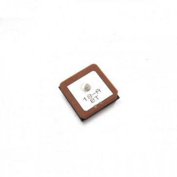 Module GPS Mini Dual GLONASS+GPS BN-180