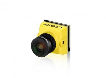 Caméra FPV Caddx Baby Ratel 1200TVL
