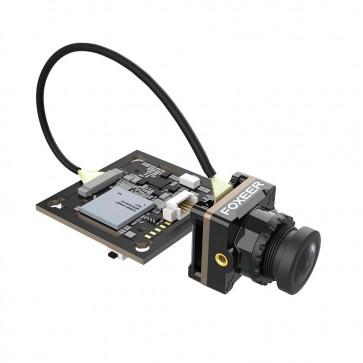 Caméra Foxeer Mix2 1080p