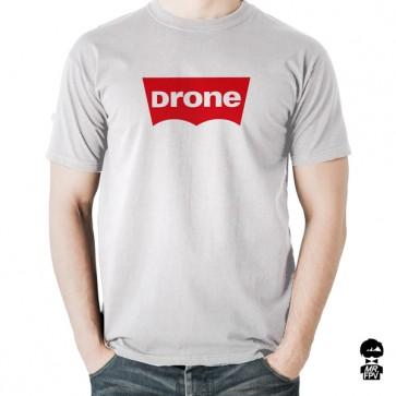 T-Shirt Dronis