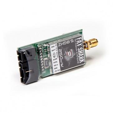 Emetteur FatShark 250 mw 5.8 Ghz