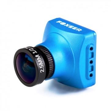 Caméra Foxeer Foxeer HS1177 V2 2.5mm