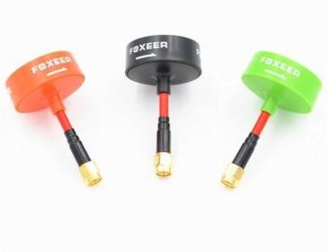 Foxeer Antenne 5.8Ghz RHCP Mini Version - SMA