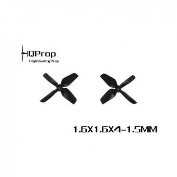 HQ Micro Whoop 1.6x1.6x4 ABS 1.5mm - Mobula 7 HD