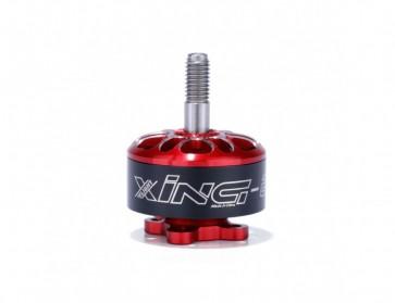 IFlight XING-E 2208 1700KV 6S