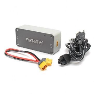 ISDT POWER SUPPLY 160W 27V XT60 Output