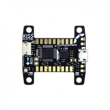 KISS FC - Flight Controller 32bit 1.03