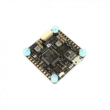 MATEK F722-PX avec OSD Pixel
